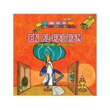 Ibn Al Haitham - The Father of Optics